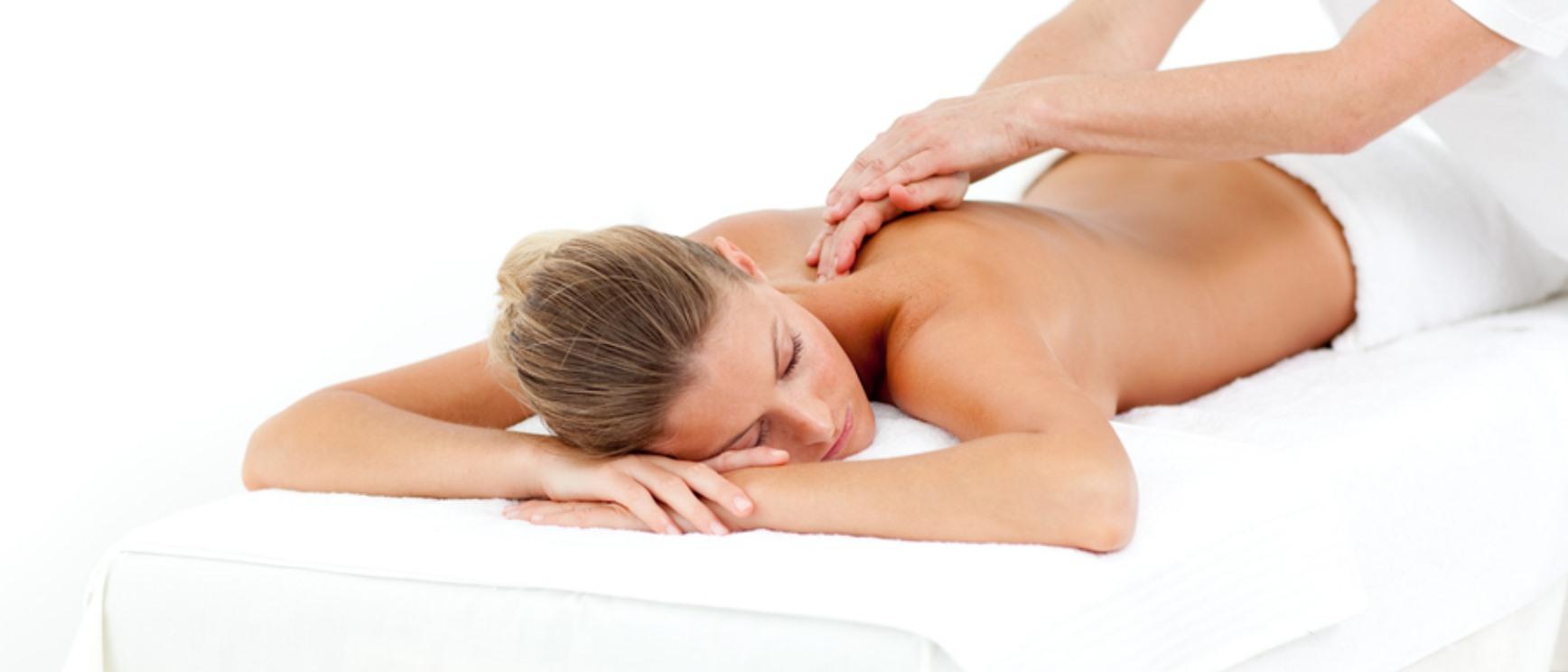 gratisporr body and soul thai massage